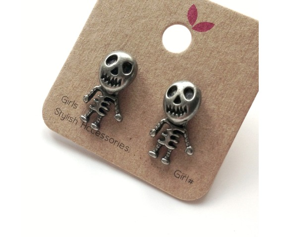 skeleton_stud_earrings_silver_earrings_2.jpg