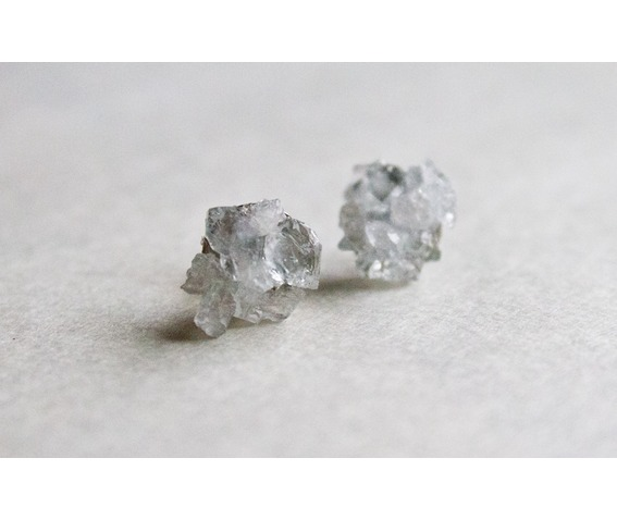 snow_stud_earrings_celestite_earrings_3.jpg
