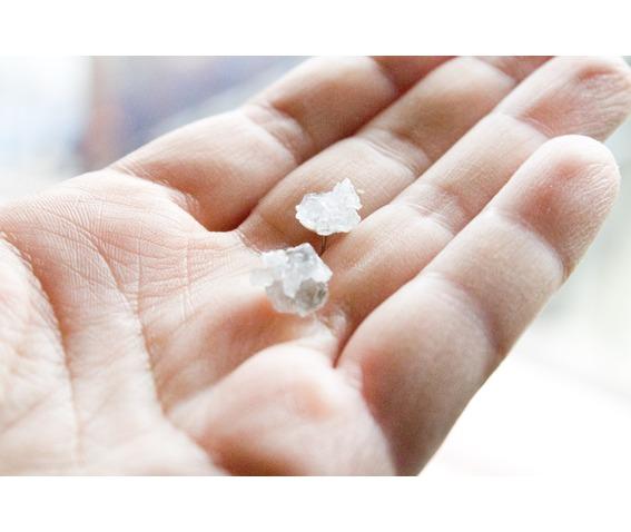 snow_stud_earrings_celestite_earrings_2.jpg