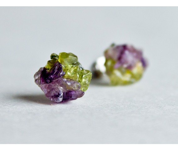 amethyst_peridot_purple_green_stud_earrings_earrings_2.jpg