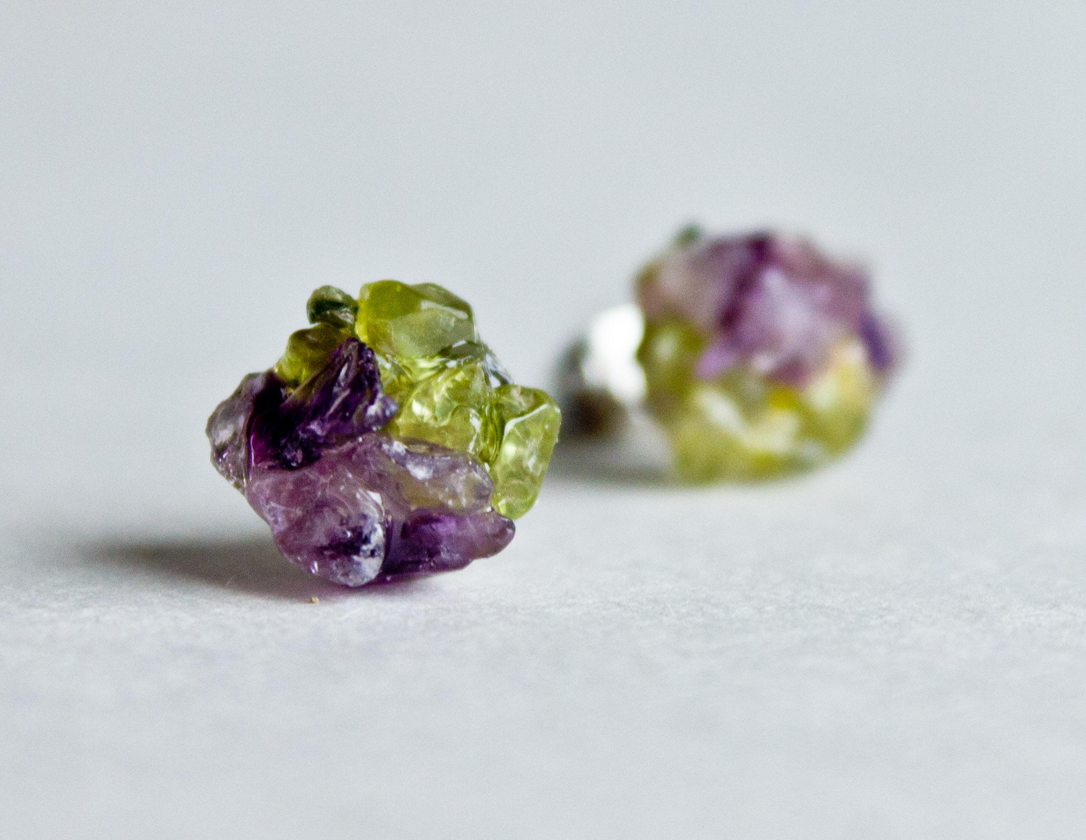 amethyst_peridot_purple_green_stud_earrings_earrings_2.jpg