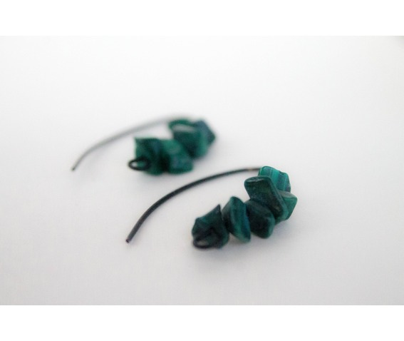 malachite_green_french_hook_earrings_earrings_2.jpg