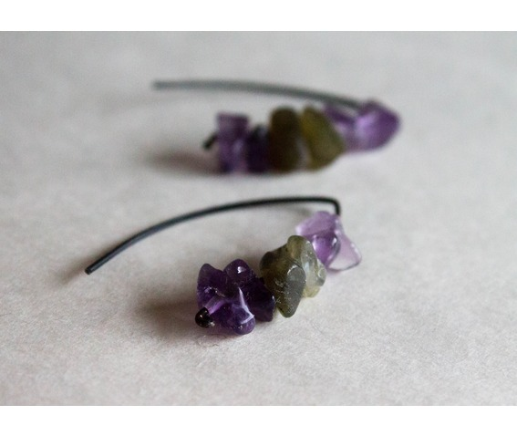 amethyst_labradorite_earrings_french_hook_earrings_earrings_2.jpg