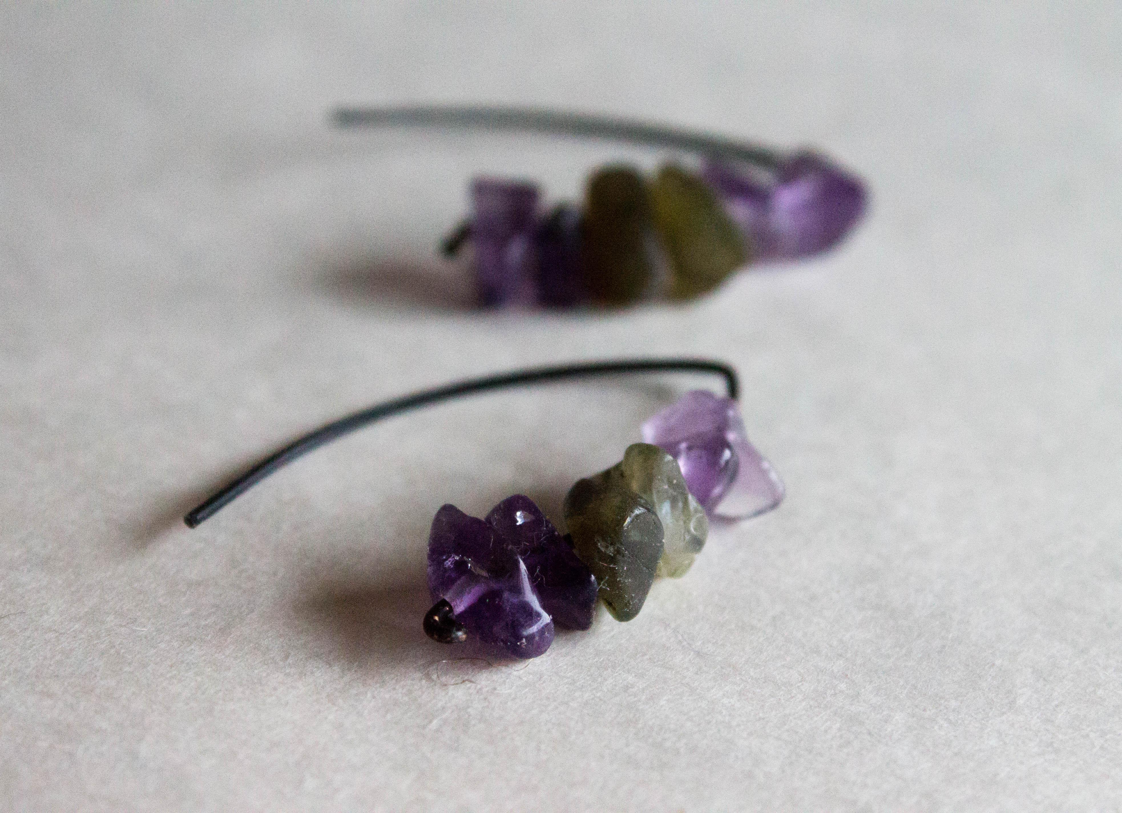 amethyst_labradorite_earrings_french_hook_earrings_earrings_2.jpg
