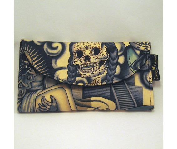 sugar_skull_wallet_blue_tattoo_purses_and_handbags_4.jpg