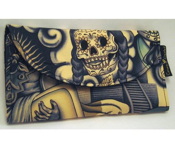 sugar_skull_wallet_blue_tattoo_purses_and_handbags_3.jpg