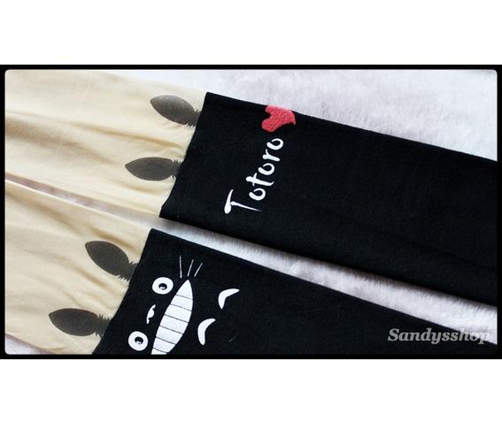 totoro_thigh_high_tights_stockings_pantyhose_stockings_2.jpg
