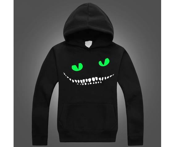 luminous_cat_boy_men_black_hoody_hoodies_4.jpg