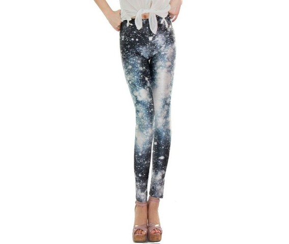 new_deep_space_print_tight_leggings_leggings_6.JPG