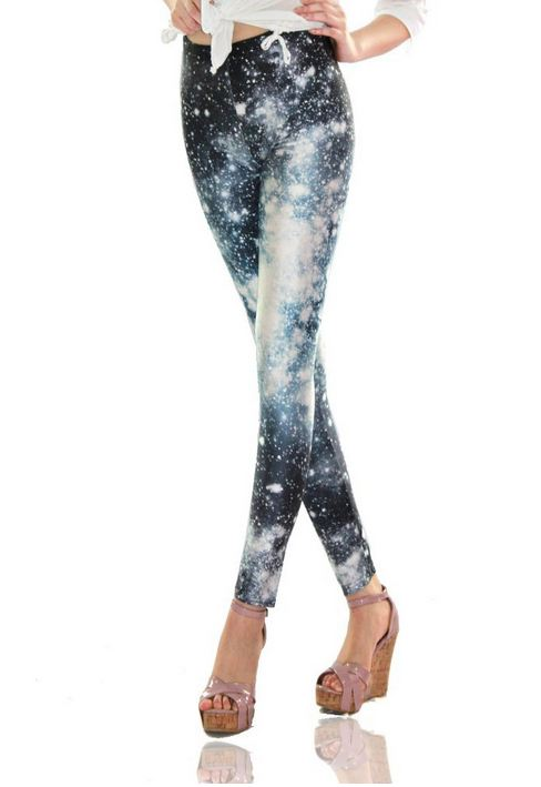 new_deep_space_print_tight_leggings_leggings_3.JPG