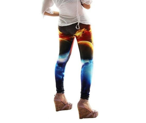 new_bright_colorful_print_tight_leggings_leggings_4.JPG