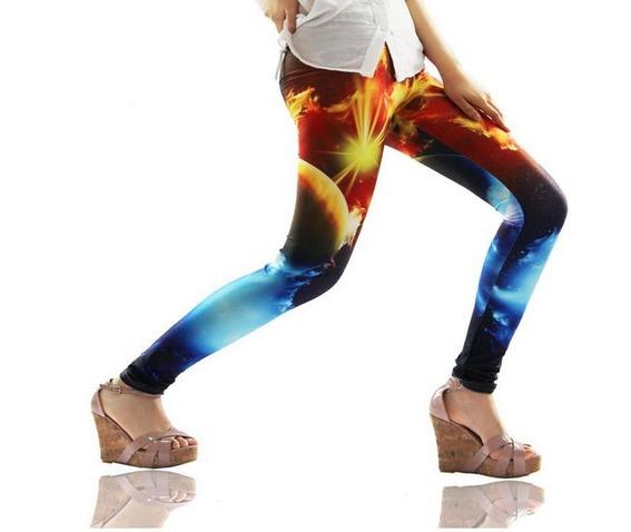new_bright_colorful_print_tight_leggings_leggings_3.JPG