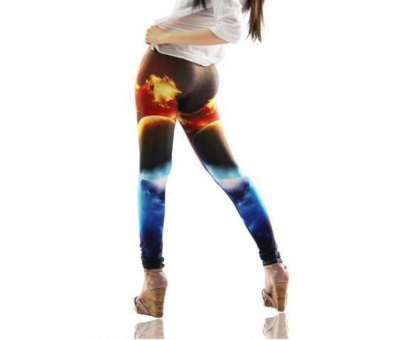 new_bright_colorful_print_tight_leggings_leggings_2.JPG