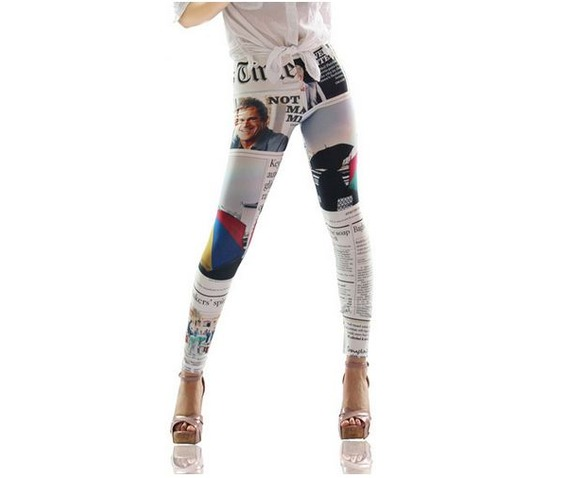 new_newspaper_print_tight_leggings_leggings_6.JPG