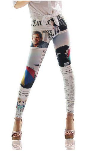 new_newspaper_print_tight_leggings_leggings_6.JPG
