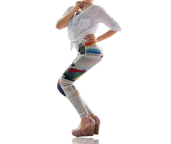 new_newspaper_print_tight_leggings_leggings_5.JPG