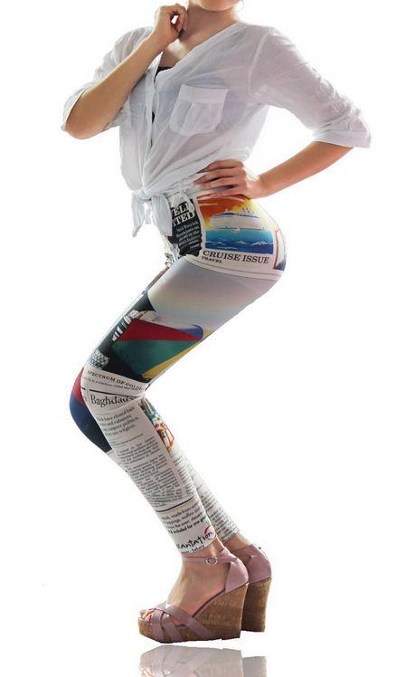 new_newspaper_print_tight_leggings_leggings_5.JPG