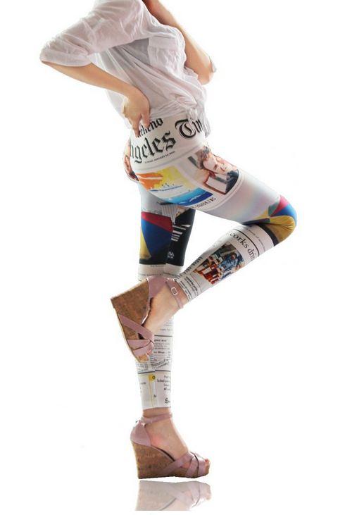 new_newspaper_print_tight_leggings_leggings_4.JPG