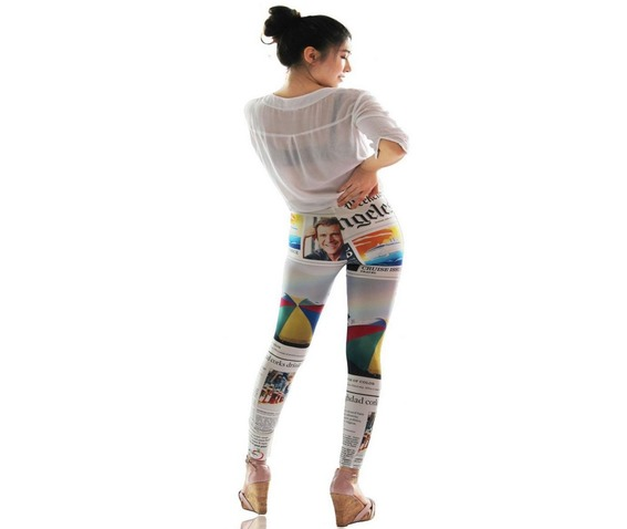 new_newspaper_print_tight_leggings_leggings_3.JPG
