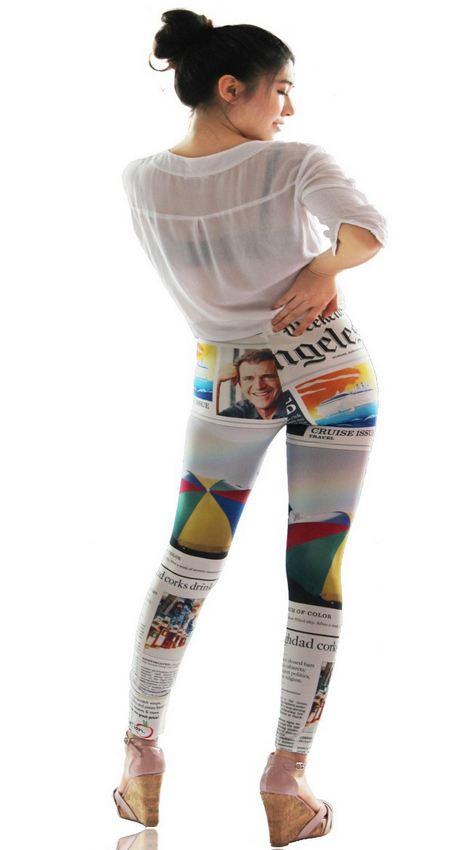 new_newspaper_print_tight_leggings_leggings_3.JPG