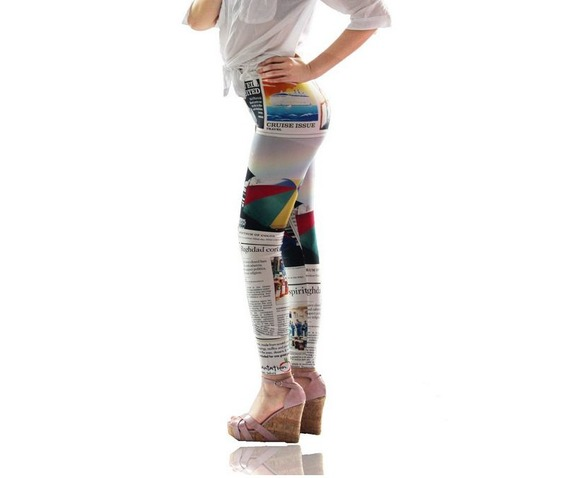 new_newspaper_print_tight_leggings_leggings_2.JPG