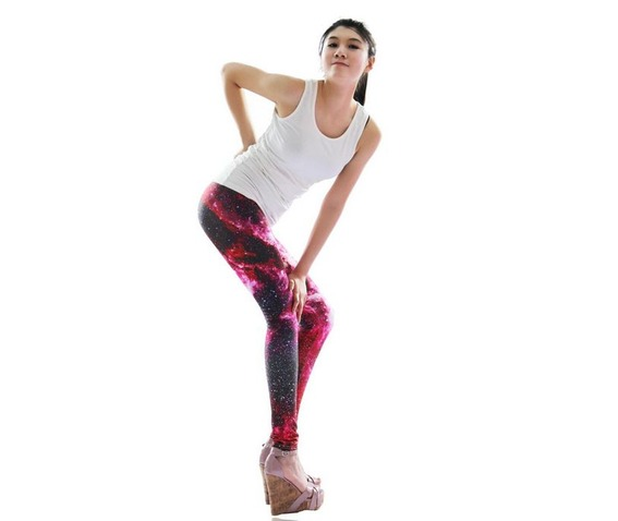 new_colorful_deep_space_print_tight_leggings_leggings_6.JPG