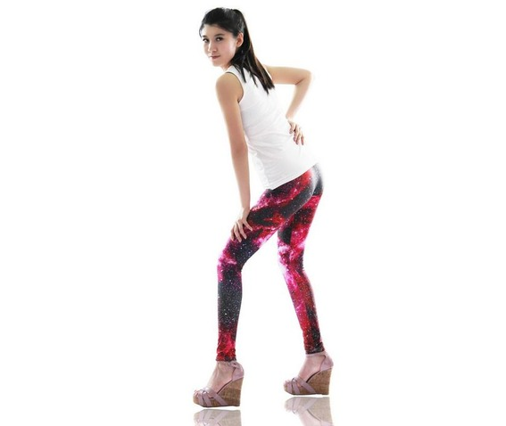 new_colorful_deep_space_print_tight_leggings_leggings_5.JPG