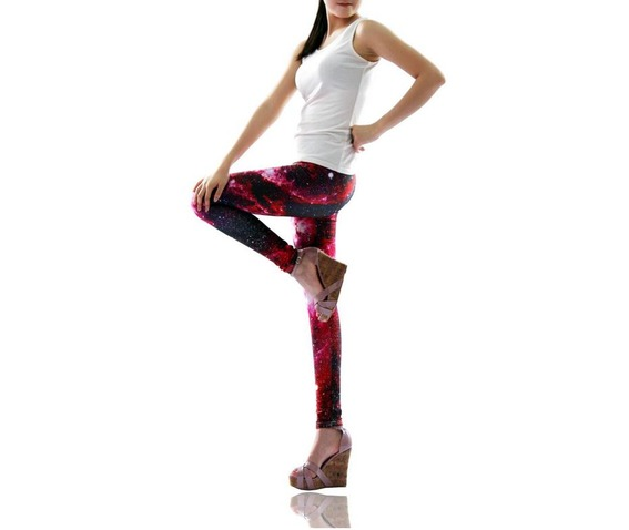 new_colorful_deep_space_print_tight_leggings_leggings_4.JPG