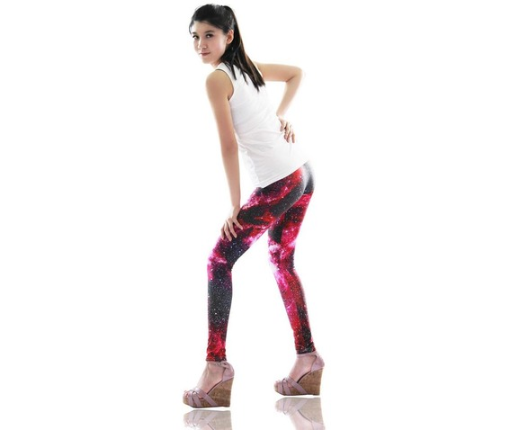 new_colorful_deep_space_print_tight_leggings_leggings_3.JPG