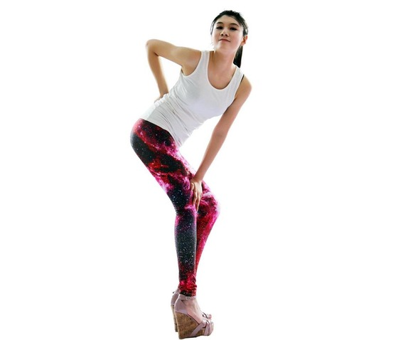 new_colorful_deep_space_print_tight_leggings_leggings_2.JPG