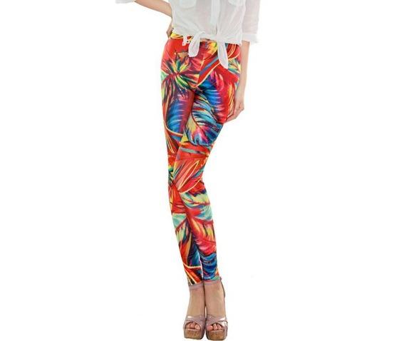 new_bright_fancy_color_print_tight_leggings_leggings_5.JPG