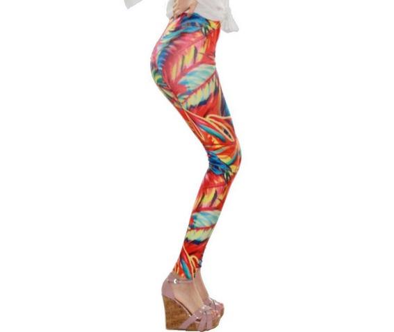 new_bright_fancy_color_print_tight_leggings_leggings_4.JPG