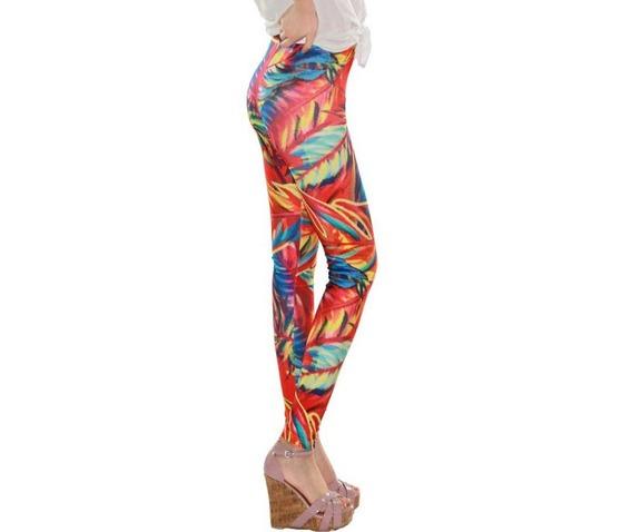 new_bright_fancy_color_print_tight_leggings_leggings_3.JPG