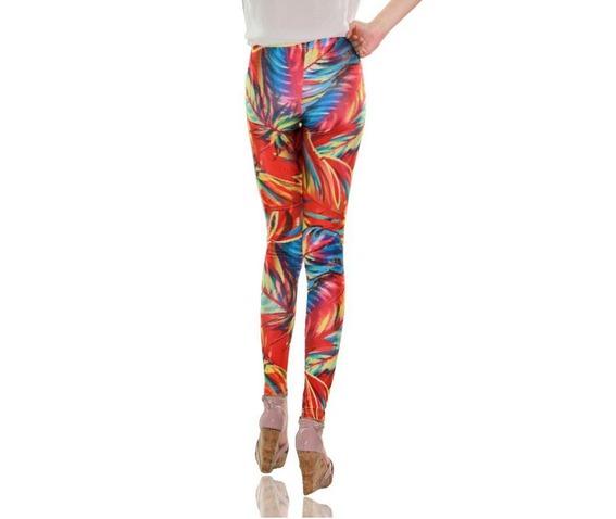 new_bright_fancy_color_print_tight_leggings_leggings_2.JPG