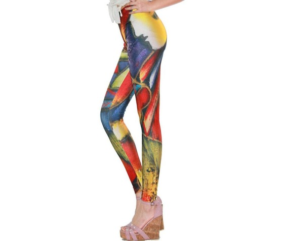 new_bright_fancy_color_print_tight_leggings_leggings_6.JPG