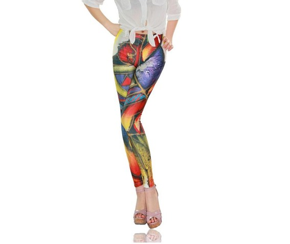 new_bright_fancy_color_print_tight_leggings_leggings_5.JPG