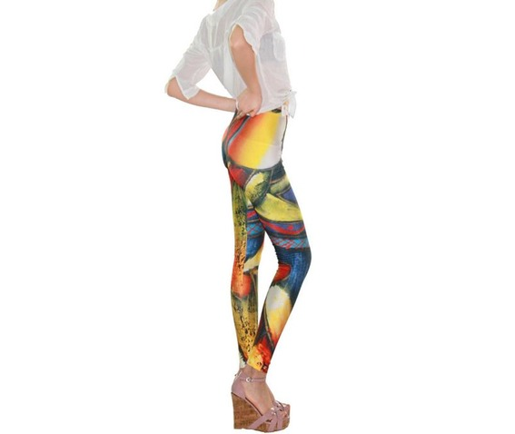 new_bright_fancy_color_print_tight_leggings_leggings_2.JPG