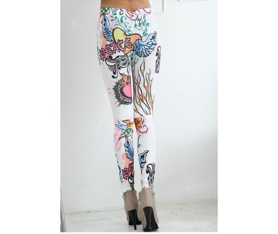 new_mixed_colorful_print_tight_leggings_leggings_2.JPG