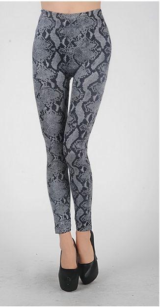 new_snake_like_print_tight_leggings_leggings_5.JPG