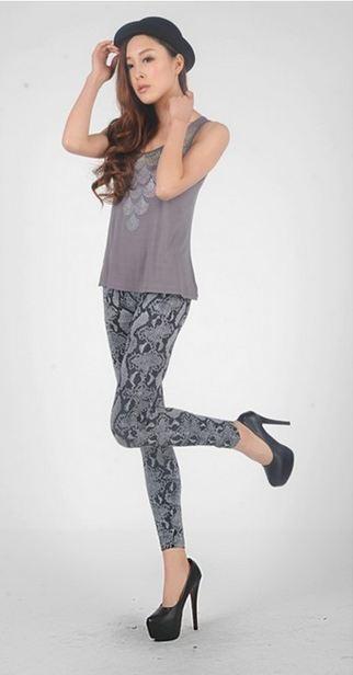 new_snake_like_print_tight_leggings_leggings_4.JPG