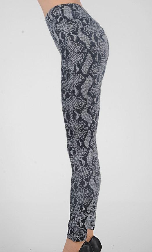 new_snake_like_print_tight_leggings_leggings_3.JPG