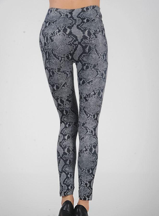 new_snake_like_print_tight_leggings_leggings_2.JPG