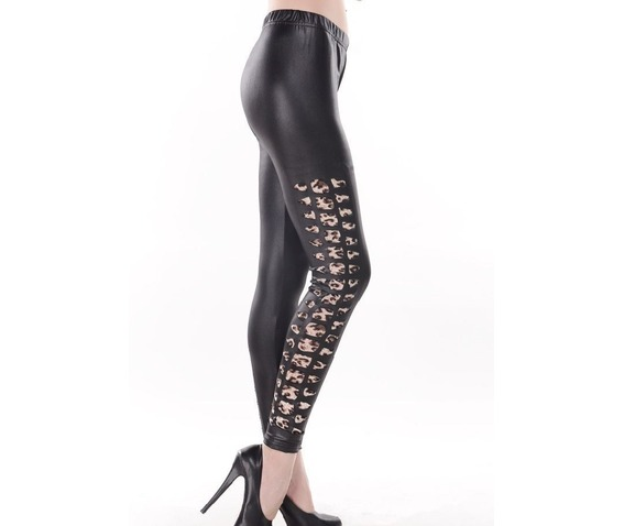 new_stretchy_leopard_print_tight_leggings_leggings_6.JPG