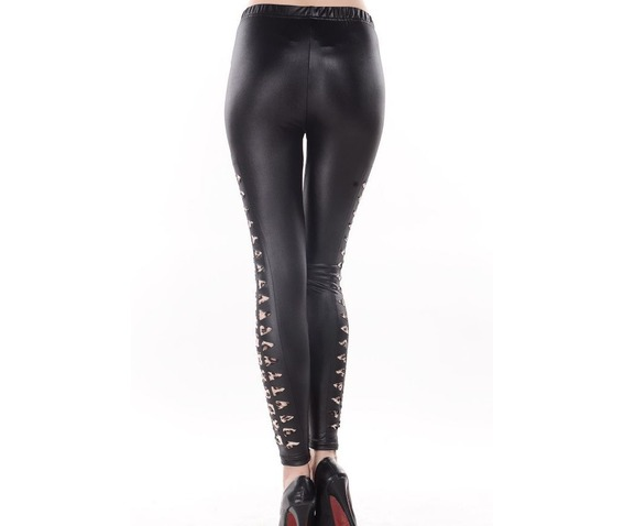 new_stretchy_leopard_print_tight_leggings_leggings_4.JPG