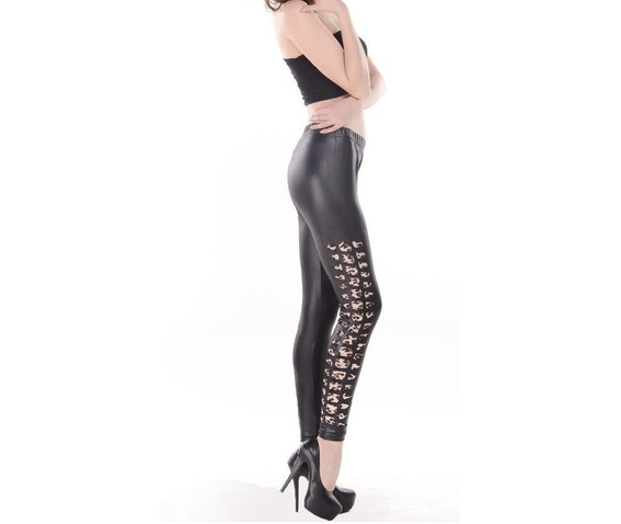 new_stretchy_leopard_print_tight_leggings_leggings_3.JPG