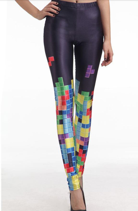 new_colorful_square_dice_tight_leggings_leggings_6.JPG