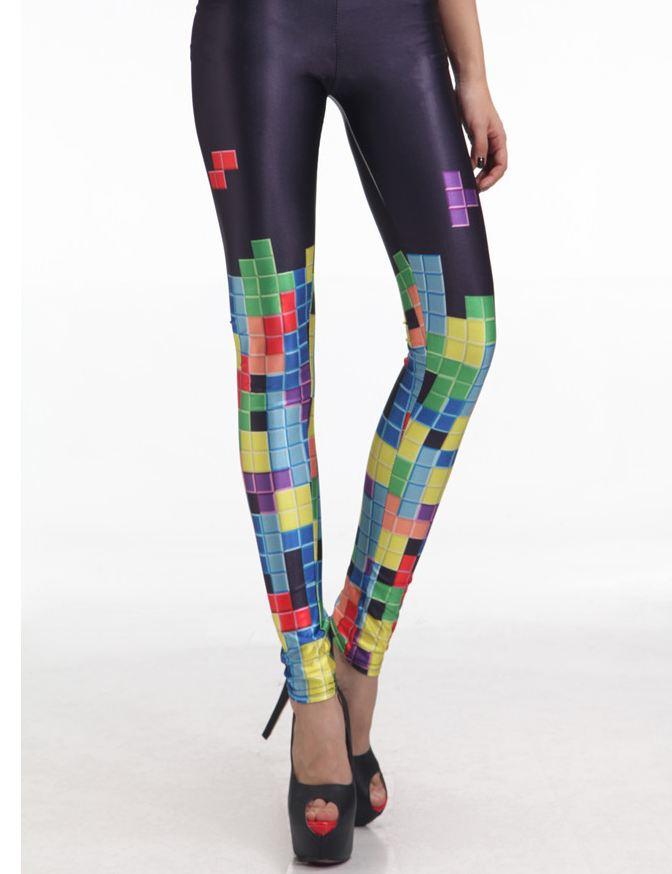 new_colorful_square_dice_tight_leggings_leggings_5.JPG