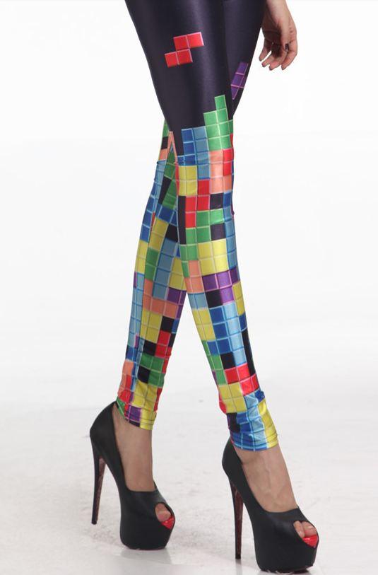 new_colorful_square_dice_tight_leggings_leggings_4.JPG