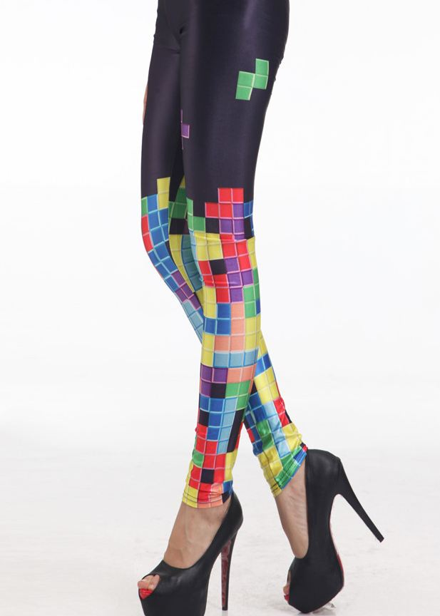 new_colorful_square_dice_tight_leggings_leggings_3.JPG