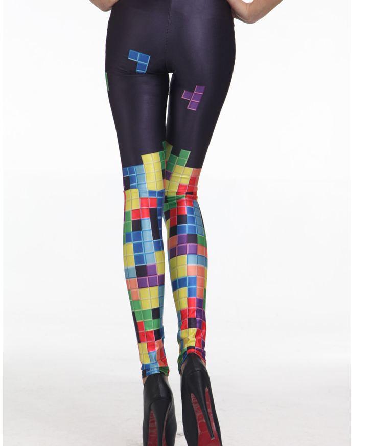 new_colorful_square_dice_tight_leggings_leggings_2.JPG